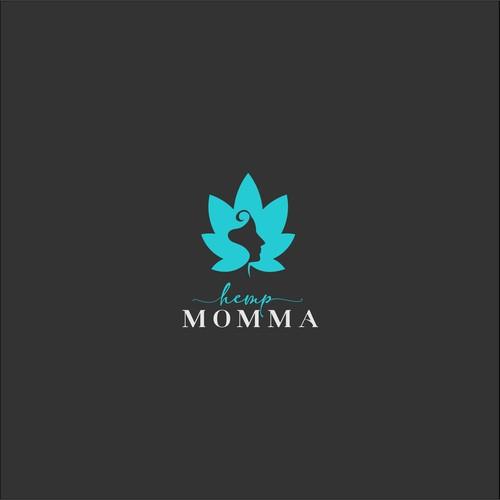 hemp momma