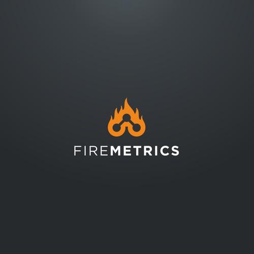 Fire Metrics