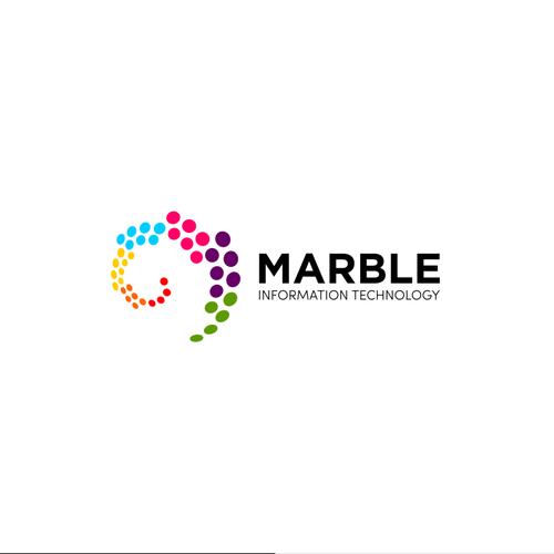 Marble IT
