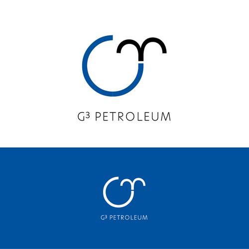 Modern design for a Oil & Gas Company