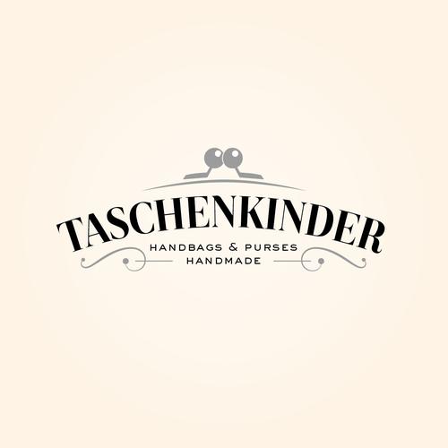 TashenKinder logo