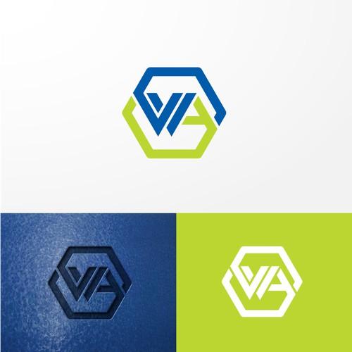 Global manufacturer of automotive parts needs a new logo