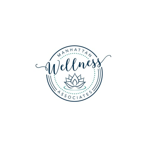 Manhattan Wellness Associates logo