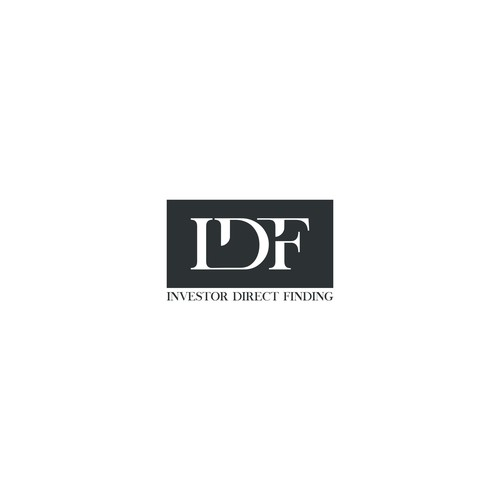 INVESTOR DIRECT FINDING