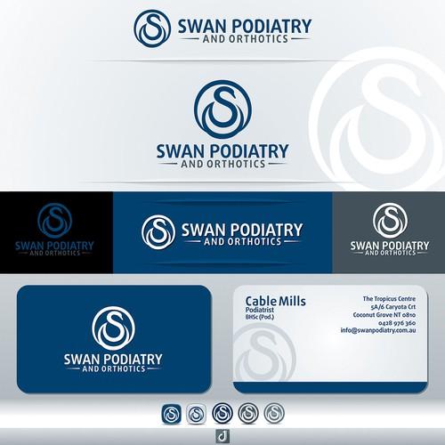 Swan Podiatry