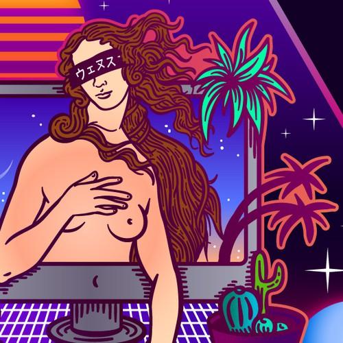 Diario de Venus