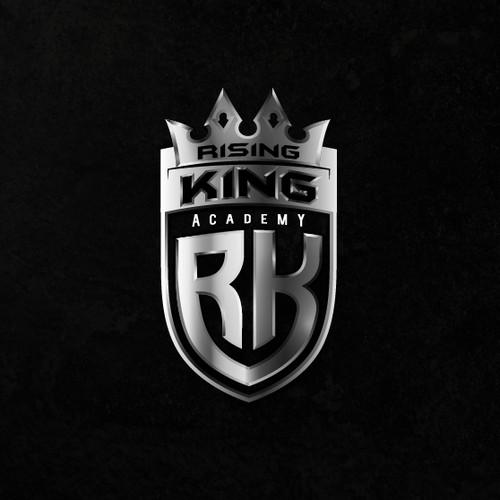 Rising King