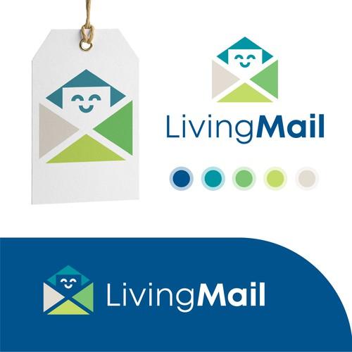 LivingMail