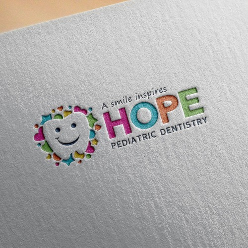 HOPE PEDIATRIC DENTISTRY