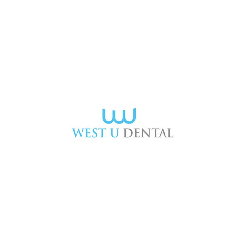 west u dental