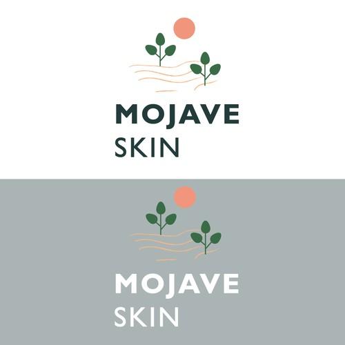 Mojave Skin