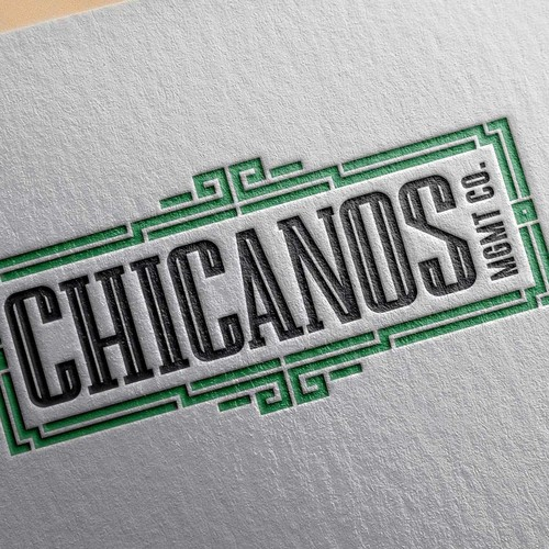 CHICANOS Mgnt