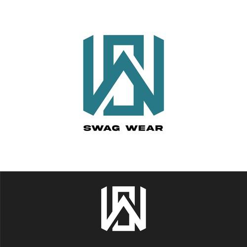 SWAG WEAR