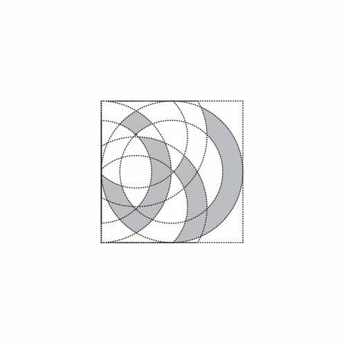 logo initials J + N