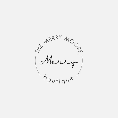 The Merry Moore