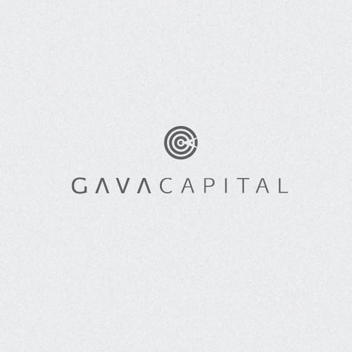 Gava Capital