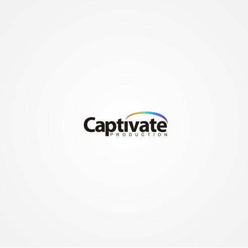 Captivate Production