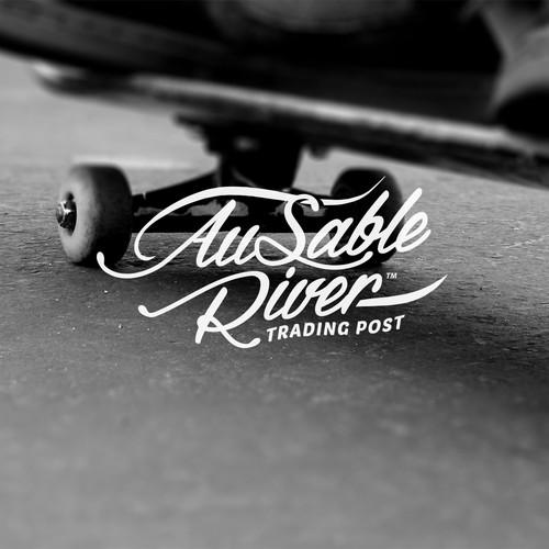 Logo for AuSableRiver