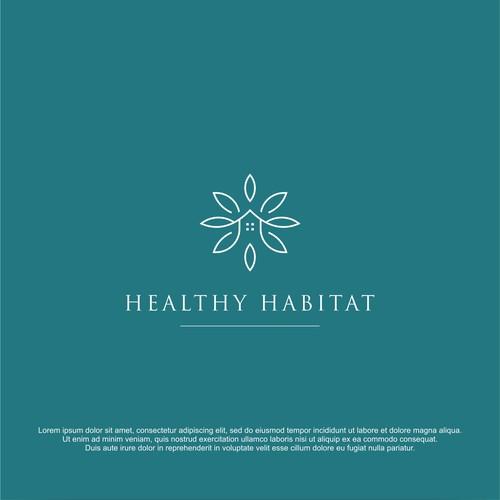 HEALTHY HABITAT