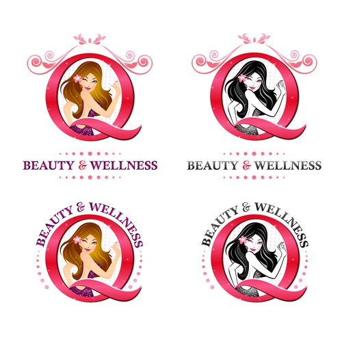 Q beauty & wellness