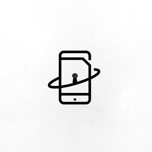 phone gsm unlock