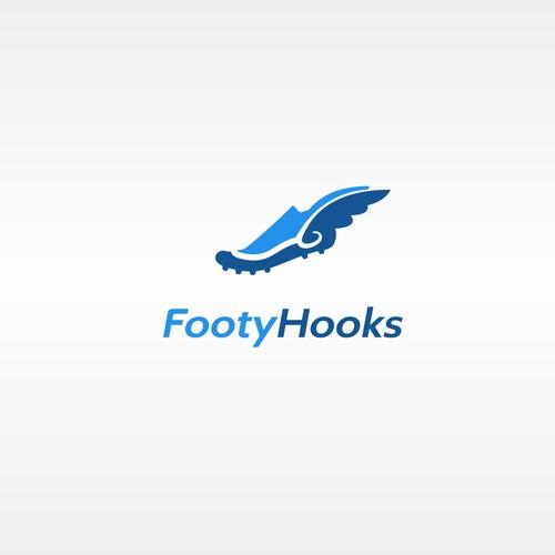 Footy Hooks
