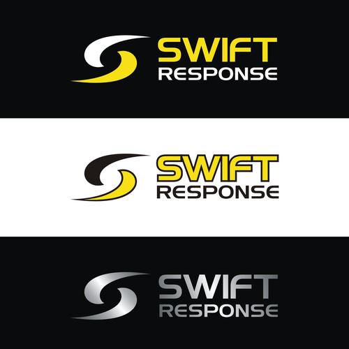 Swift Response