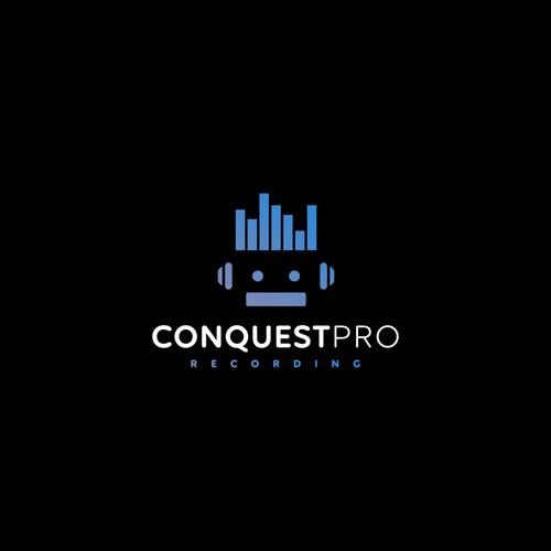 Conquest Pro Recording