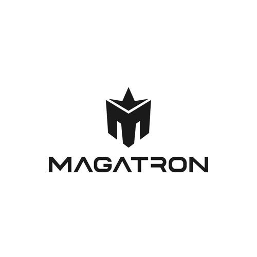 MAGATRON