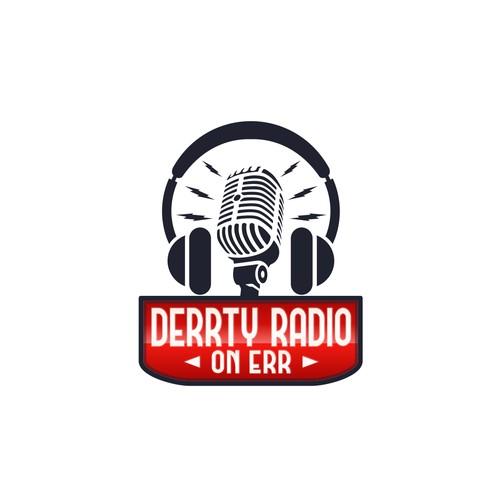 Derrty Radio