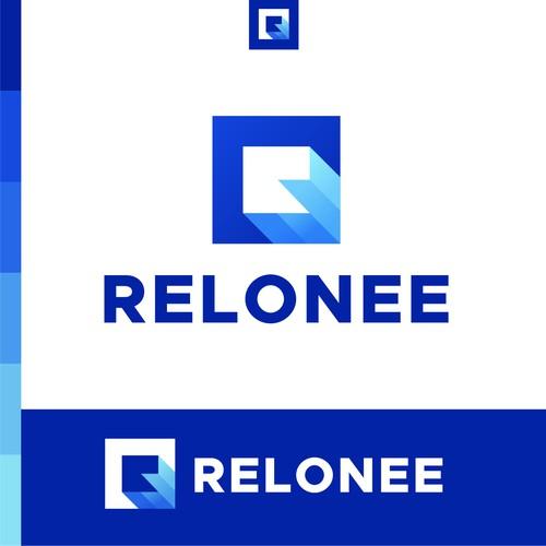 RELONEE
