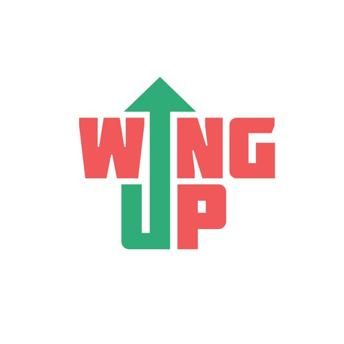 WingUp - a new travel app