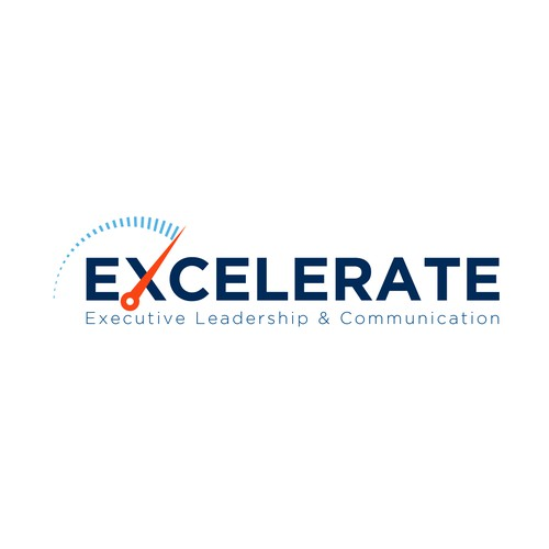 Acceleration and exelence logo