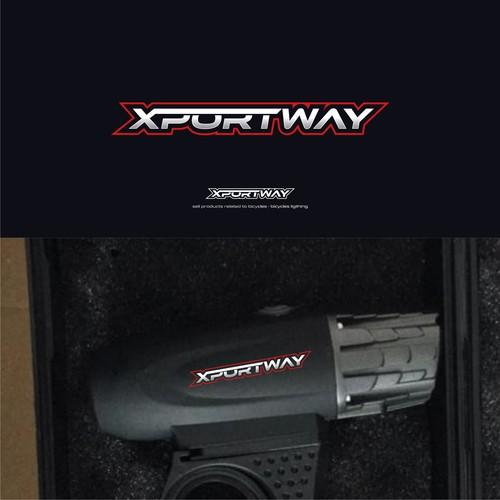 xportway