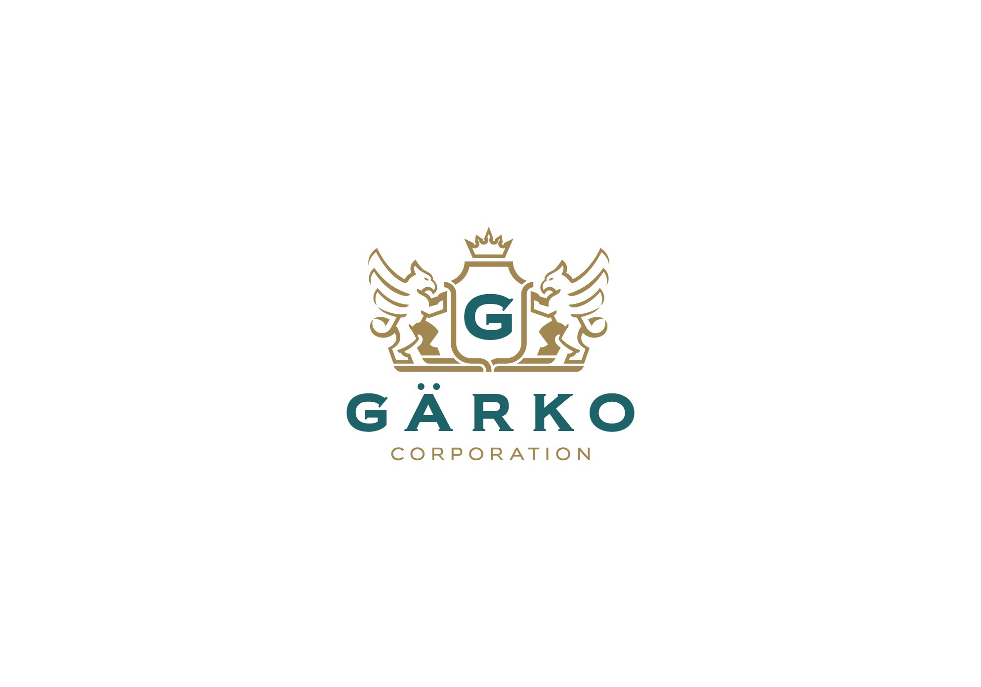 GARKO Logo