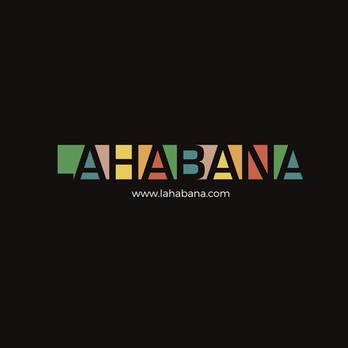 LaHabana.com - What will Cuba's digital destination look like?