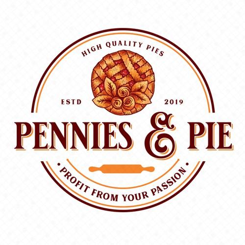 Pennies & Pie