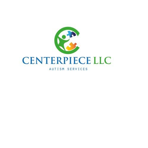 autisme services
