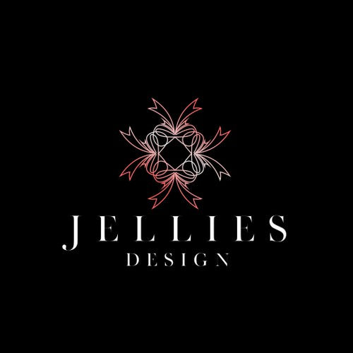 Jellies Design