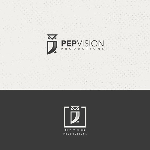 PepVision Productions