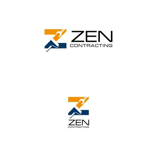 zen contracting