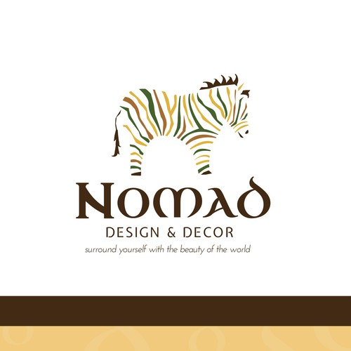 World Design & Decor