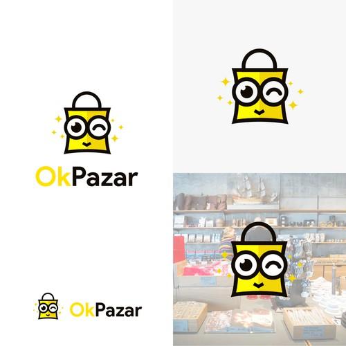 OKPAZAR