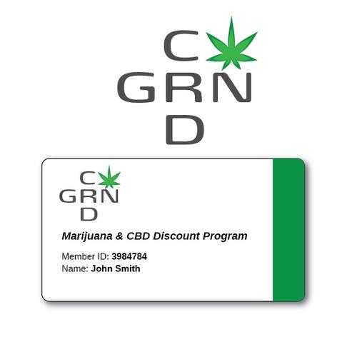 GRN CRD