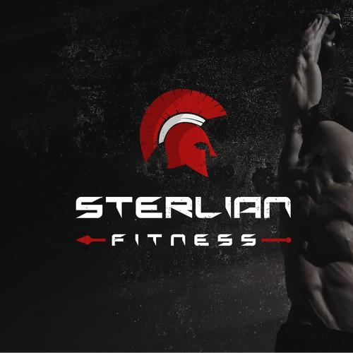 Sterlian Fitness