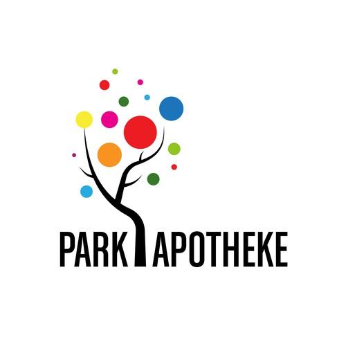 Überarbeitung eines Apotheken Logo/ Pharmacy logo redesign