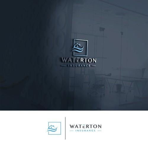 Watterton