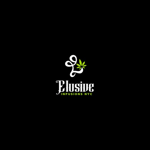 Smooth E for elusive Marijuana business