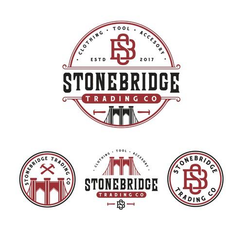 Stonebridge Trading Co