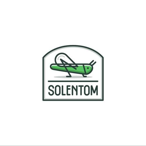 Solentom